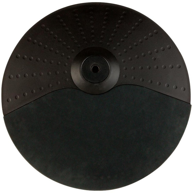 Simmons Single Zone Hi-Hat Pad 10 in.