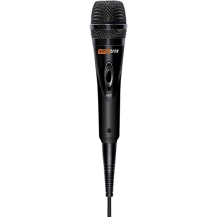 SingtrixSingtrix Microphone