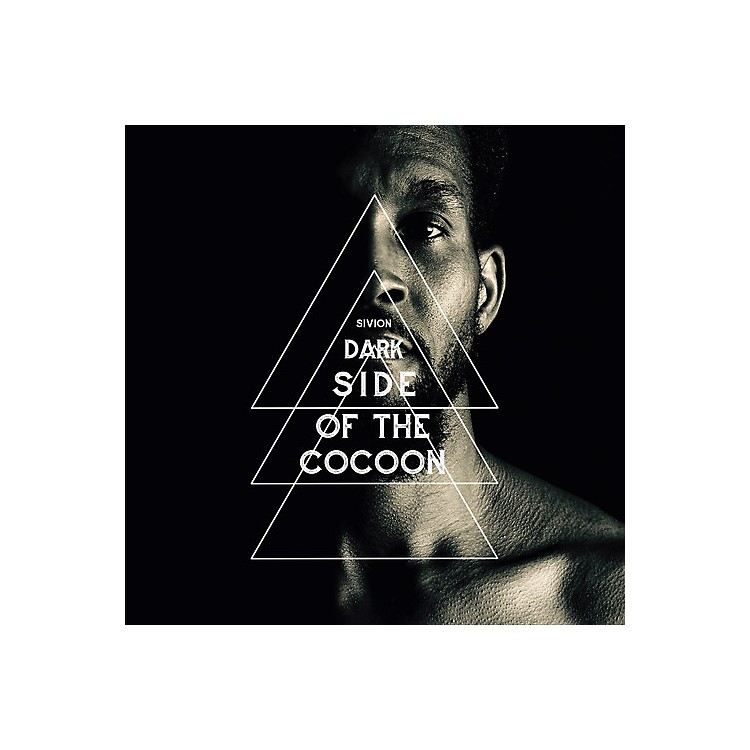 AllianceSivion - Dark Side Of The Cocoon