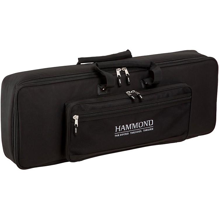 HammondSk-1 61-Key Gig Bag