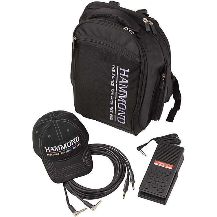 HammondSk Accessory Kit888365466149