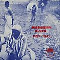 Alliance Skip James - Mississippi Blues 1927 - 1941   thumbnail