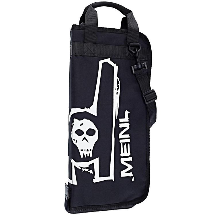 MeinlSkull Logo Drum Stick/Mallet Bag