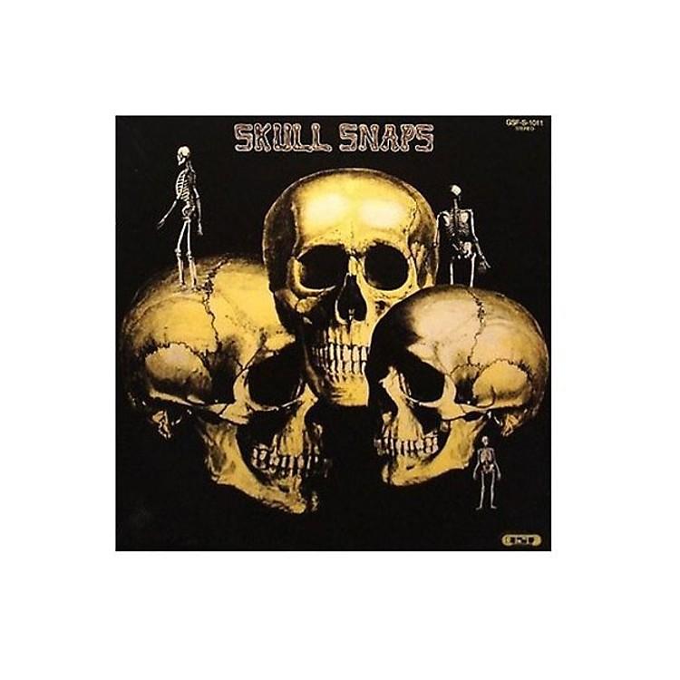 AllianceSkull Snaps - Skull Snaps