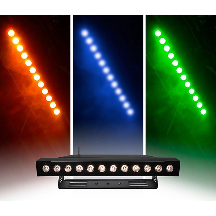 BlizzardSkyBar EXA RGBAW+UV Wireless LED Wash Bar