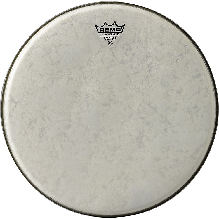 RemoSkyntone Drumhead14 in.
