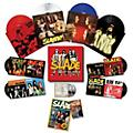 Slade - When Slade Rocked the World 1971-75 Collectors Box