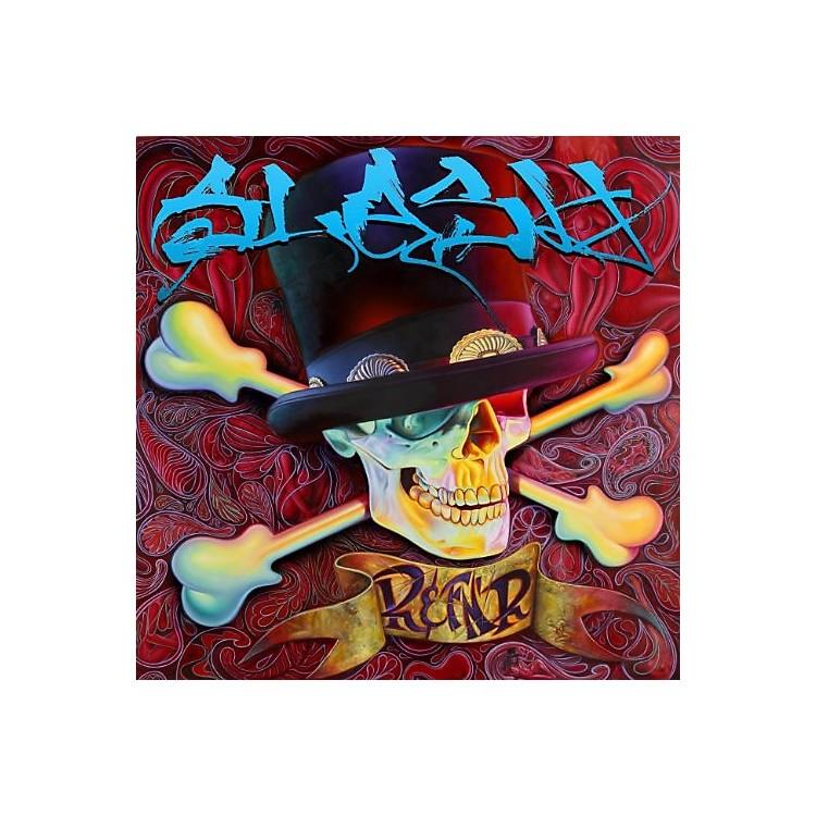 AllianceSlash - Slash