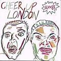 Alliance Slaves - Cheer Up London   thumbnail