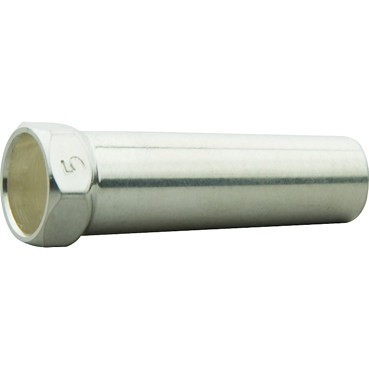 Bob ReevesSleeves for Trumpet Mouthpieces#2