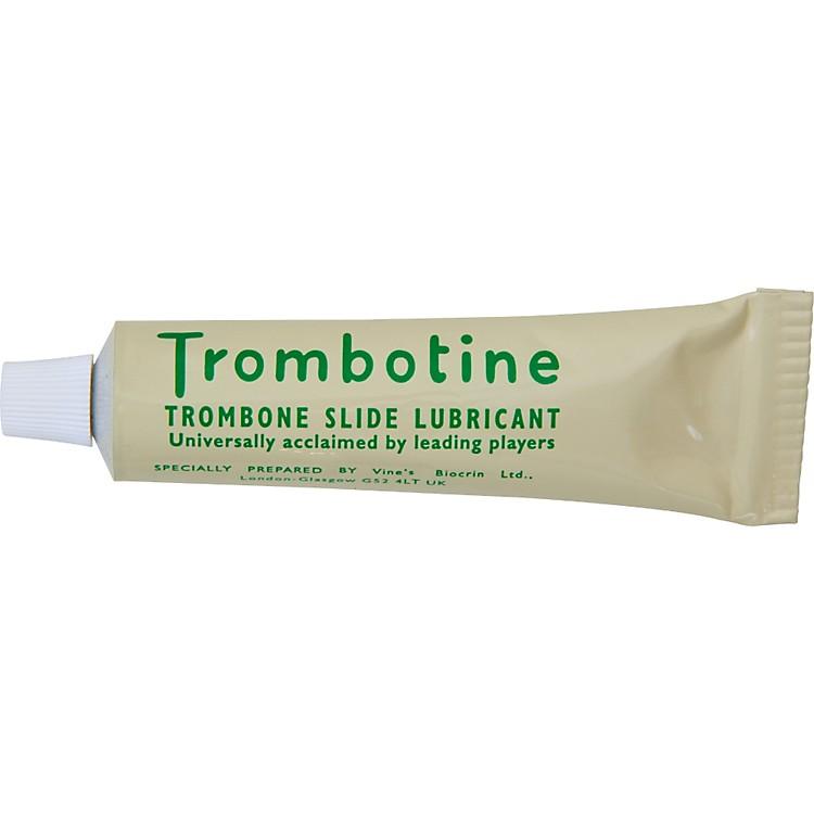 TrombotineSlide Lubricant