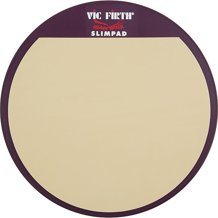 Vic FirthSlim Pad