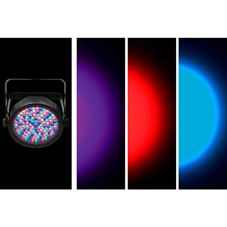 Chauvet DJSlimPAR 56 - LED PAR Can