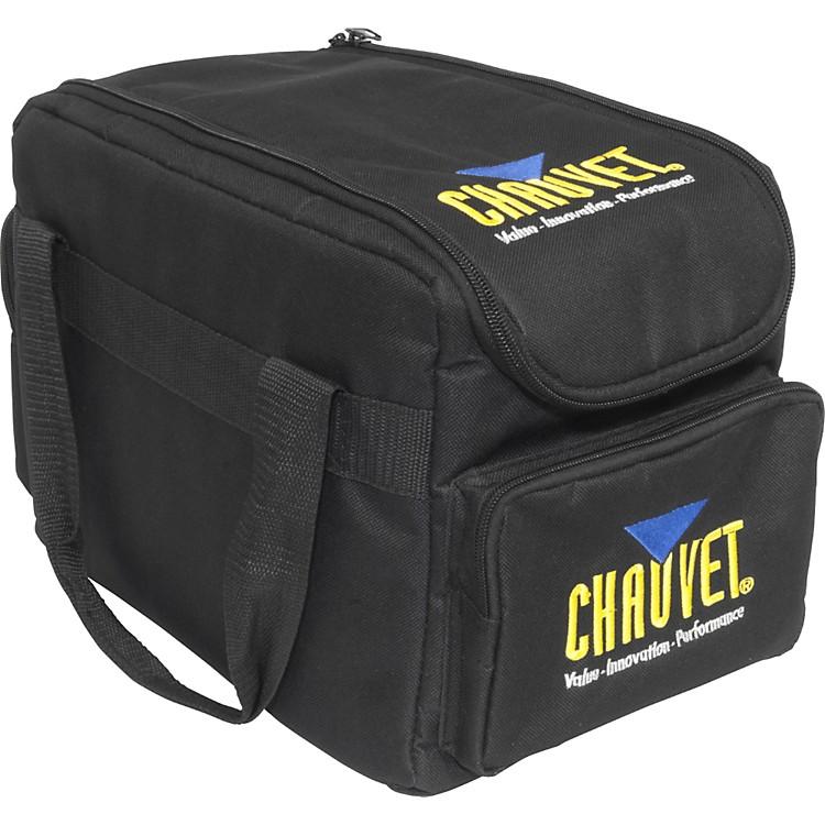 Chauvet DJSlimPAR 56 Carry Bag