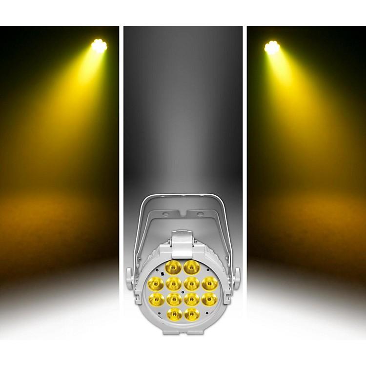 CHAUVET DJSlimPAR PRO W USB LED Effect Light - White