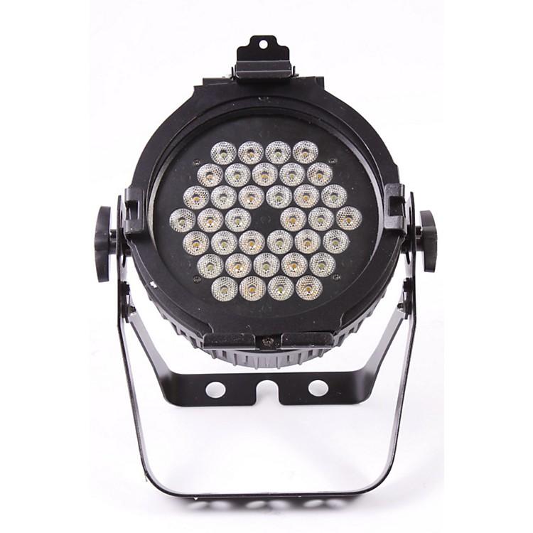 CHAUVET DJSlimPAR Pro VW886830495588