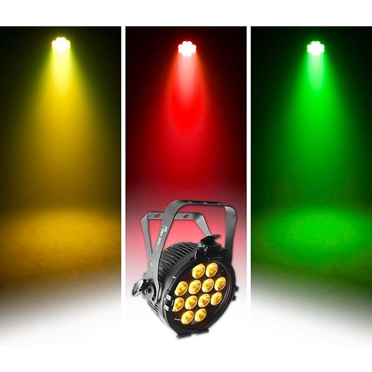 CHAUVET DJSlimPAR Pro W USB Variable White LED Par/Wash Light