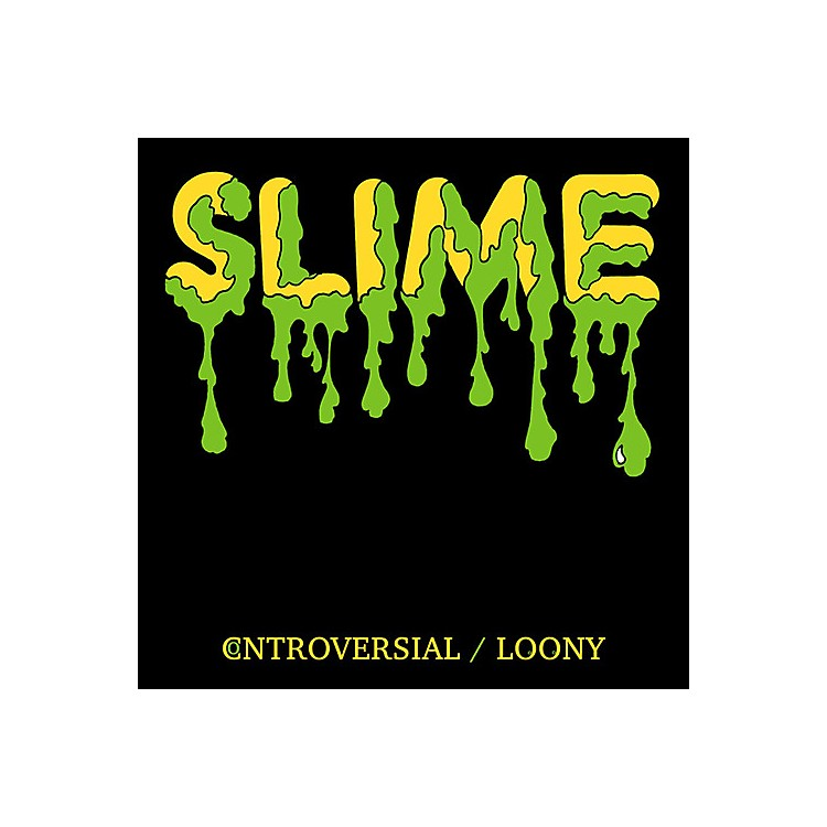 AllianceSlime - Controversial / Loony