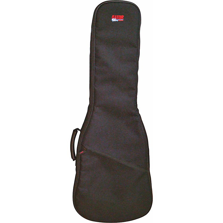 GatorSlinger Bass Gig Bag