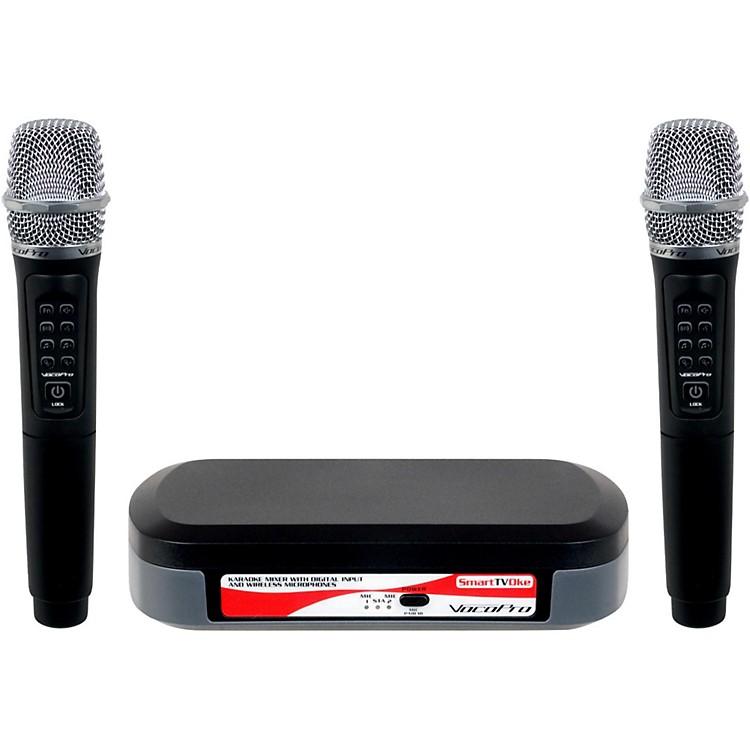 VocoProSmartTVOke Karaoke System