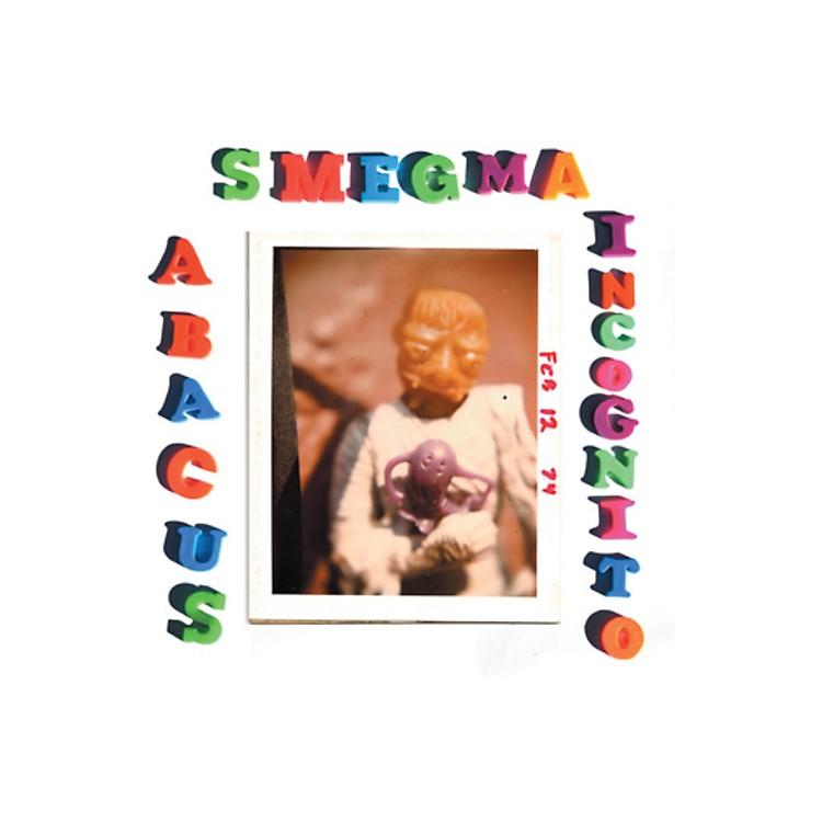 AllianceSmegma - Abacus Incognito