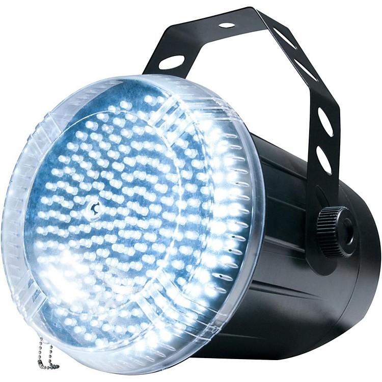 American DJSnap Shot LED II