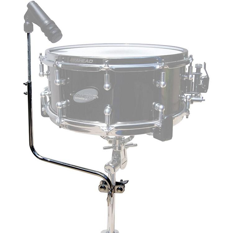 Big Bang DistributionSnare/Cymbal Mic Mount