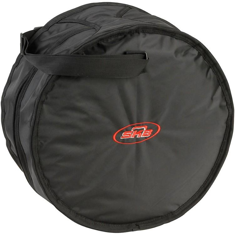 SKBSnare Drum Bag13 x 6.5 in.