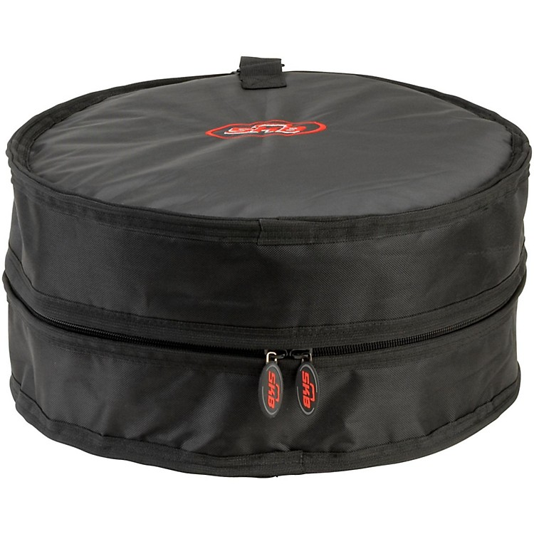 SKB Snare Drum Bag 14 x 6.5 in.
