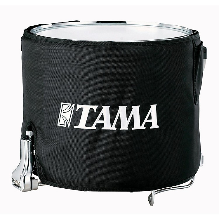 Tama Marching Snare Drum Cover 14 x 9 in.