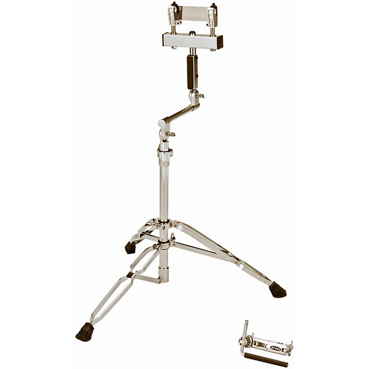 Tama MarchingSnare Drum Stand
