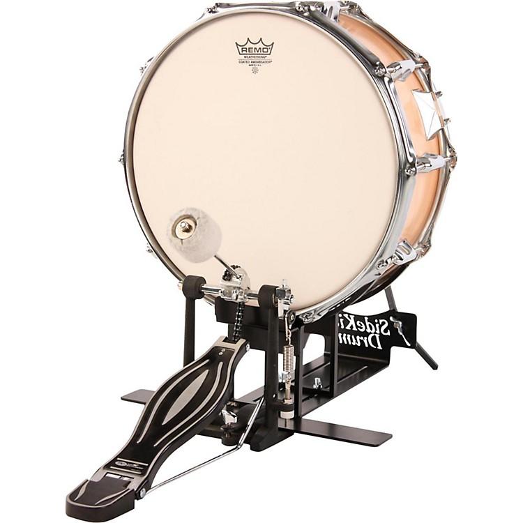SideKick DrumsSnare Kick Riser Stand