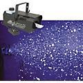 American DJSnow Flurry Snow Effect-thumbnail