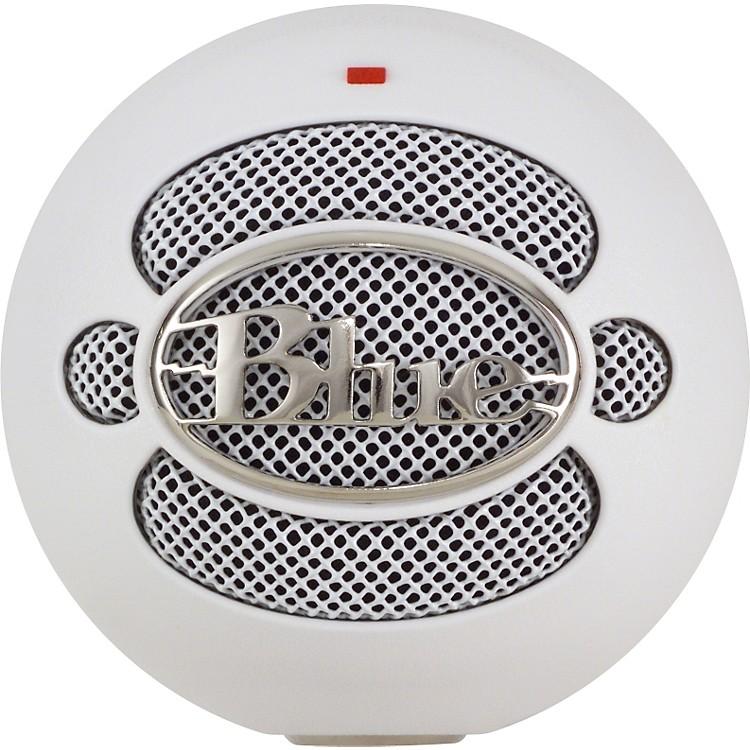 BLUESnowball USB Microphone