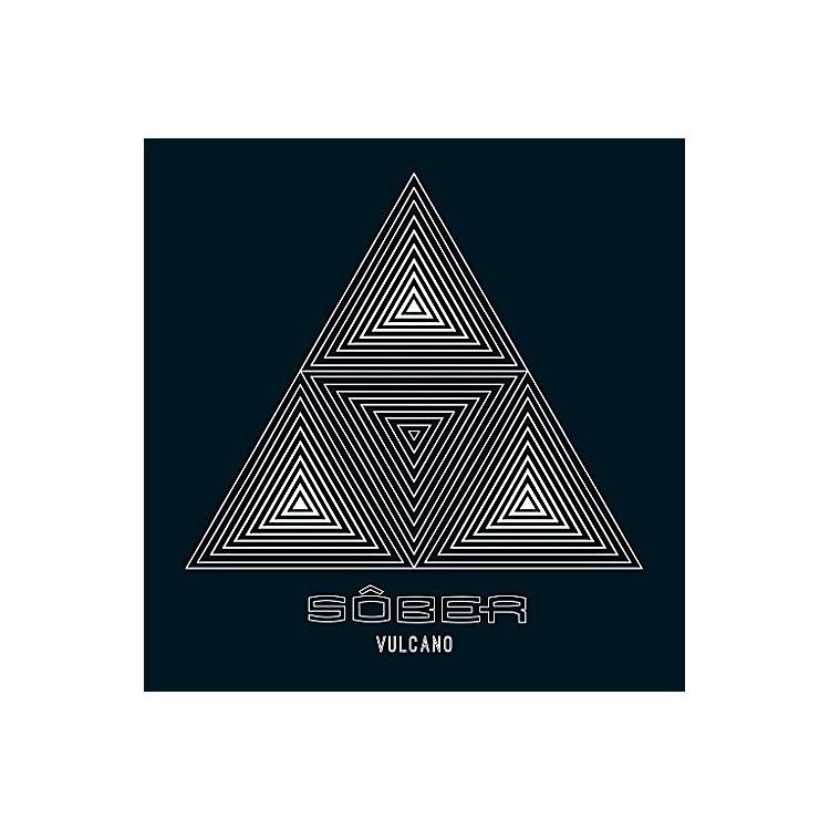 AllianceSober - Vulcano