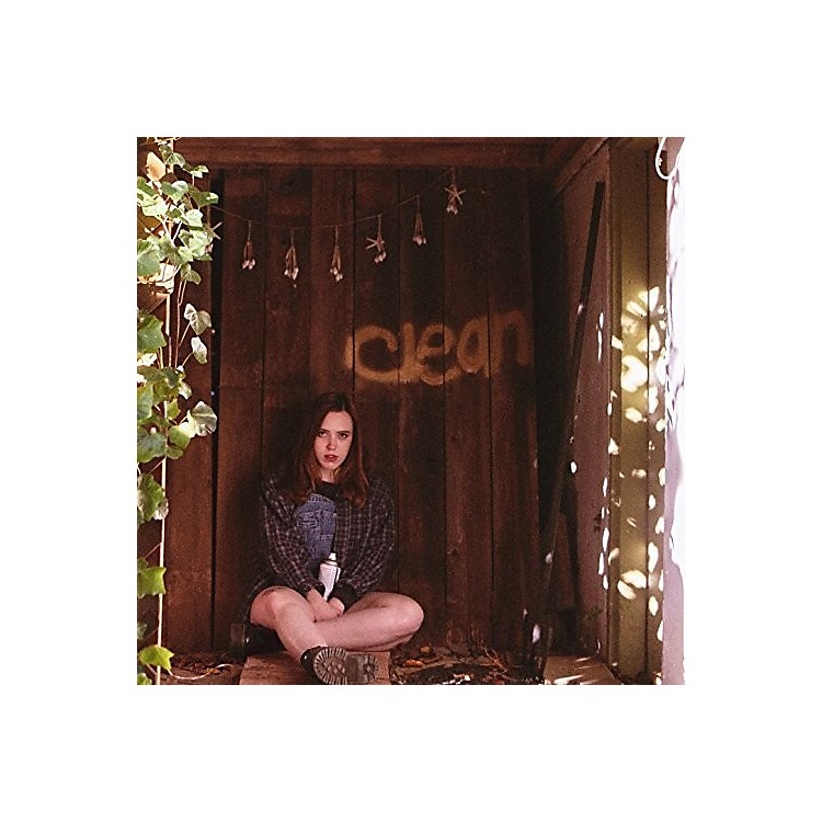Alliance Soccer Mommy - Clean