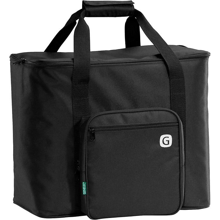 GenelecSoft Bag For 8040/8240 Monitor