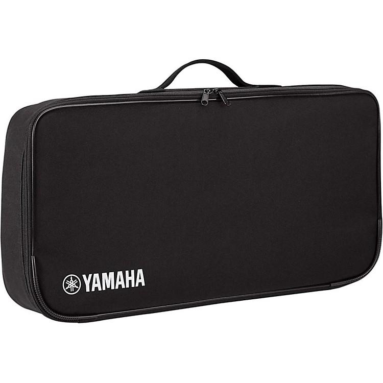 YamahaSoft Case Fits Reface CS, DX, YC, CP