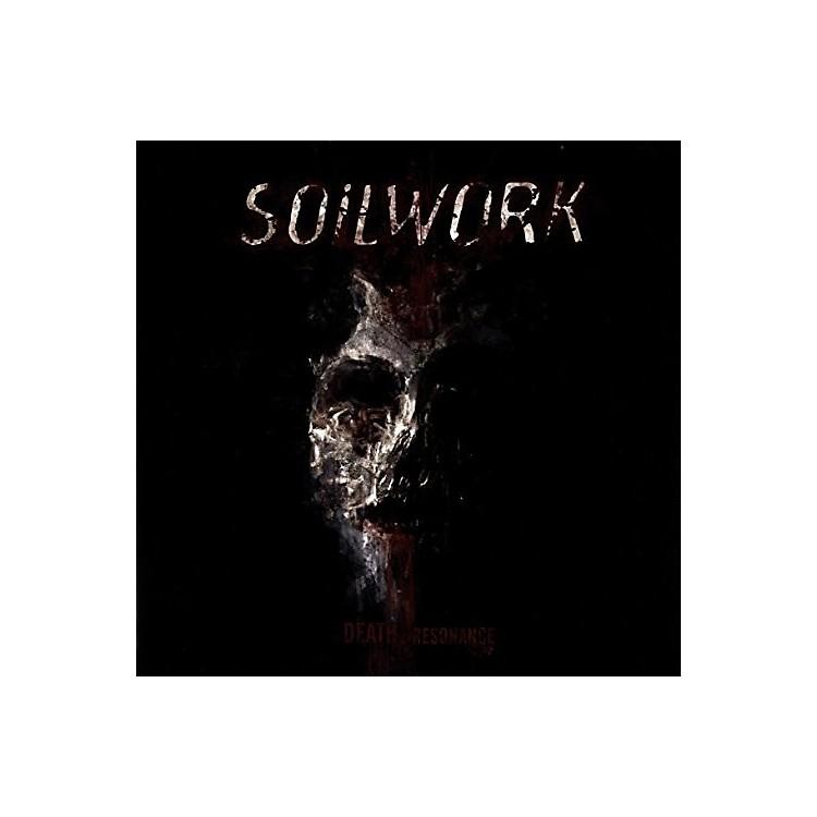 AllianceSoilwork - Death Resonance