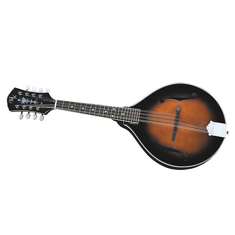 Michael KellySolid A-style Mandolin