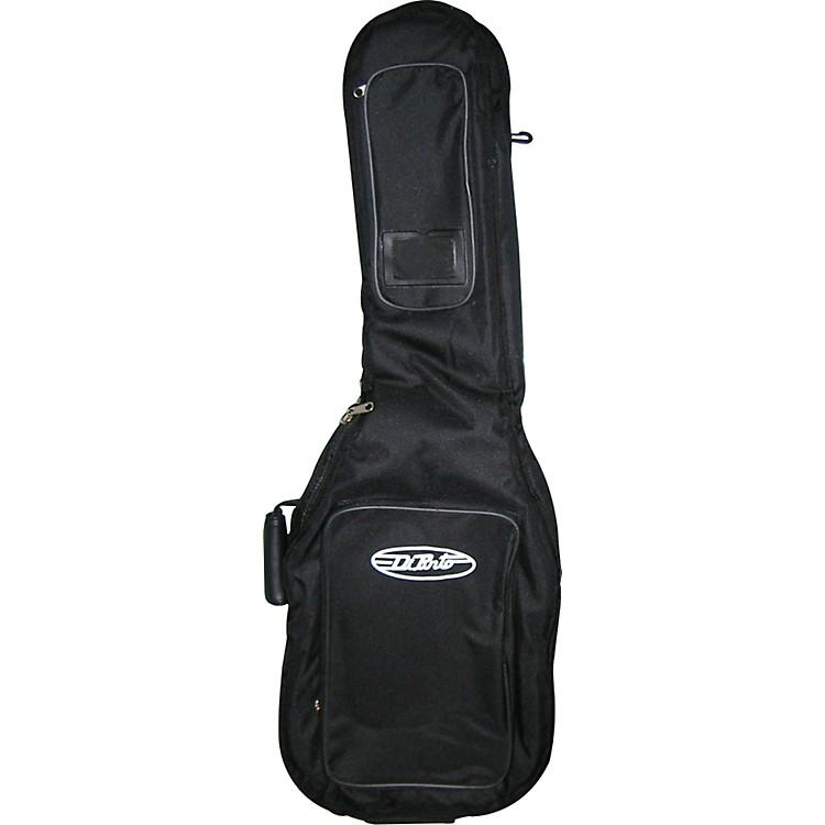 DiPintoSolidbody Guitar Gig Bag