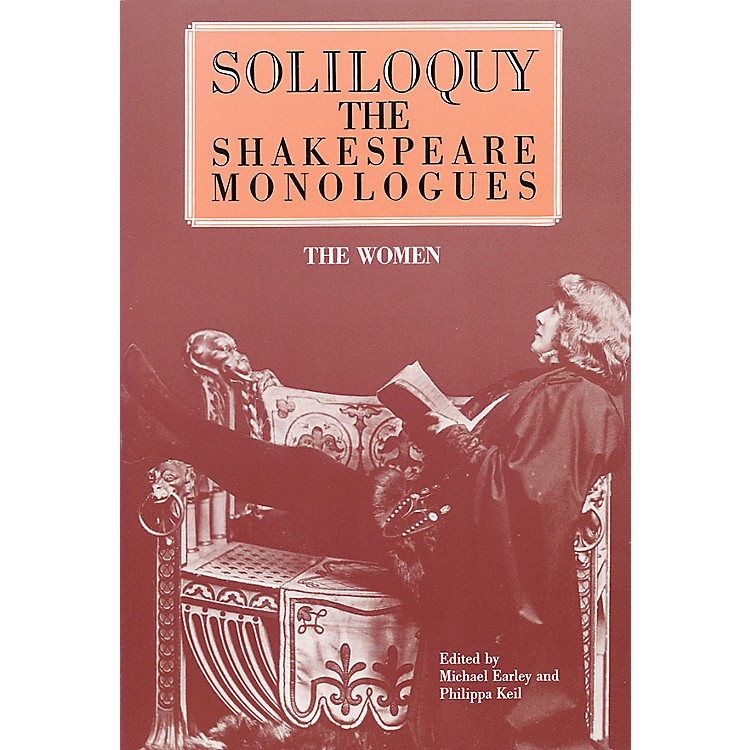 soliloquies essay the meaning of hamlets soliloquy