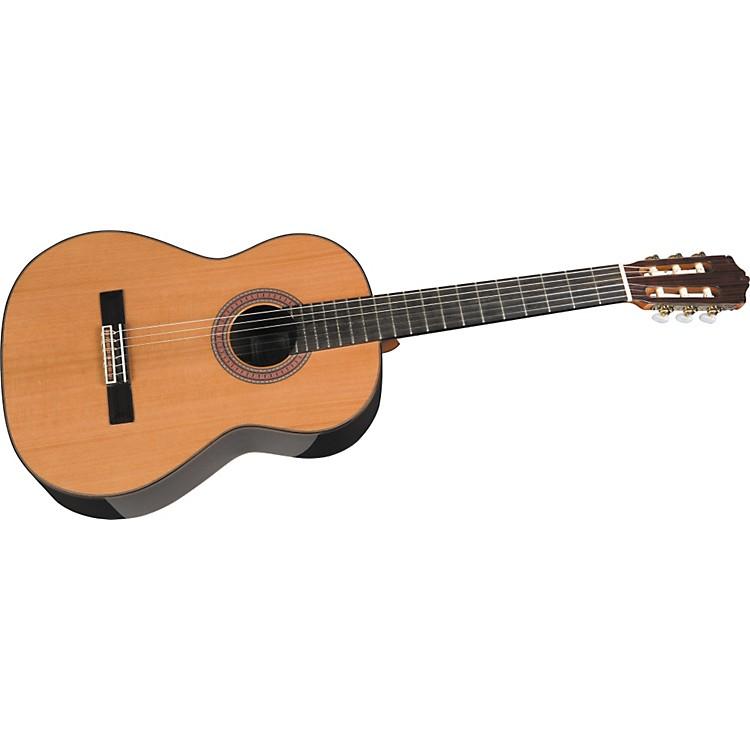 CordobaSolista Classical Acoustic Guitar