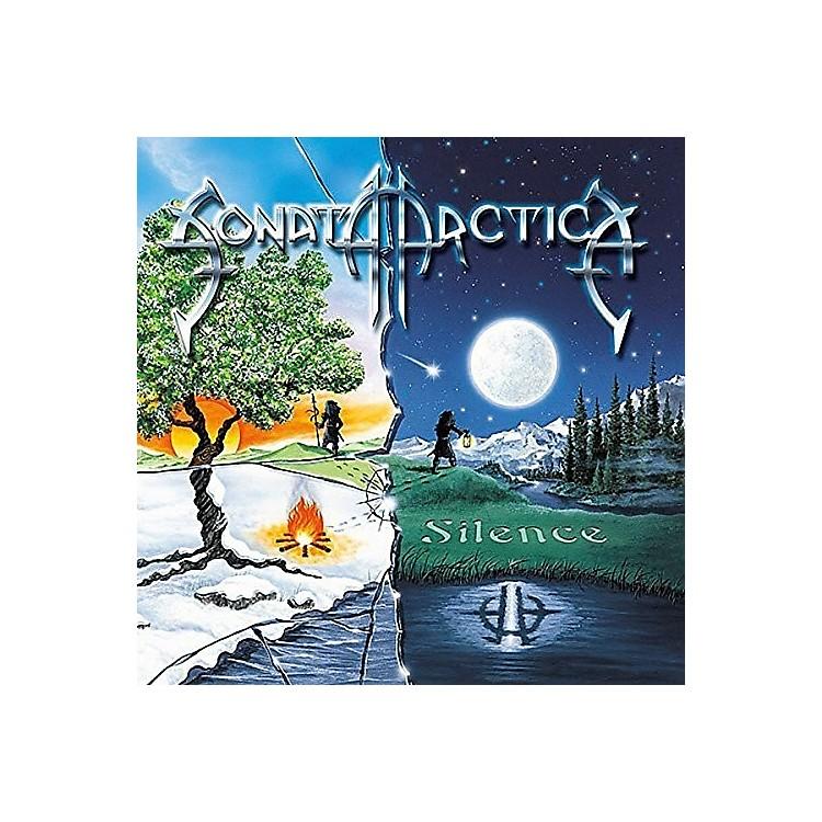 AllianceSonata Arctica - Silence