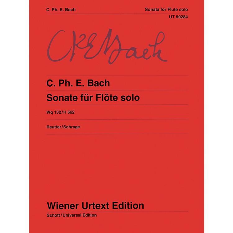Carl FischerSonata Book