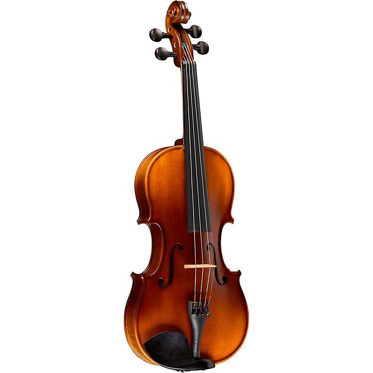 BellafinaSonata Violin Outfit1/2 Size