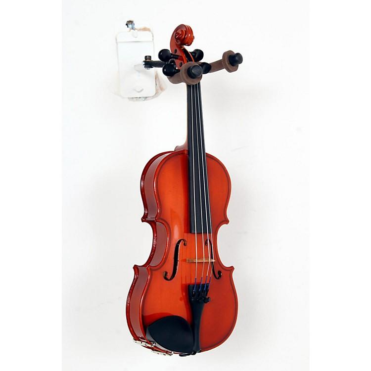 BellafinaSonata Violin Outfit1/8 Size888365731537
