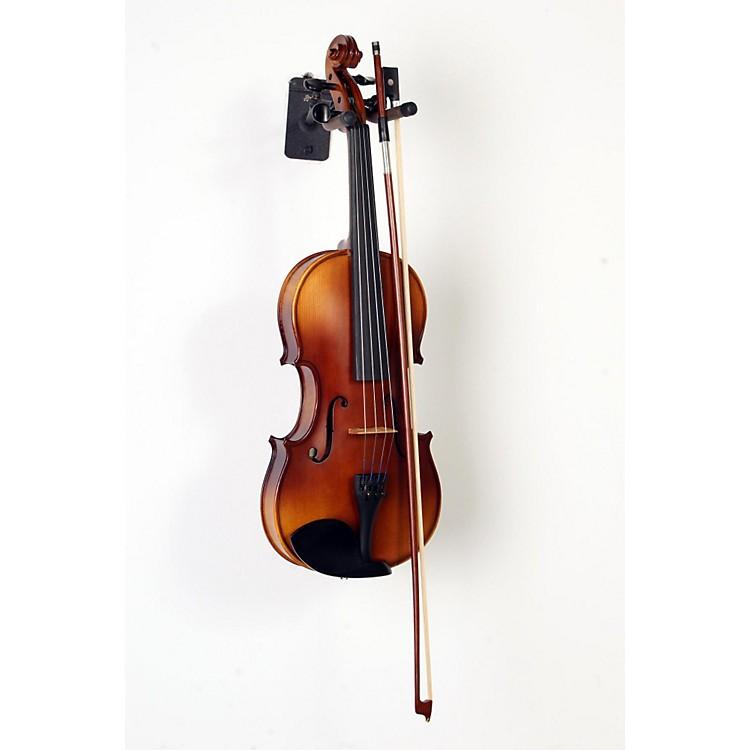 BellafinaSonata Violin Outfit4/4 Size888365899657