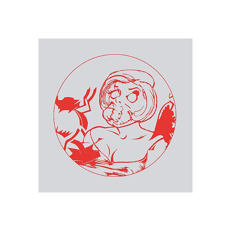 AllianceSongs for Swinging Larvae / Songs from the Surgery