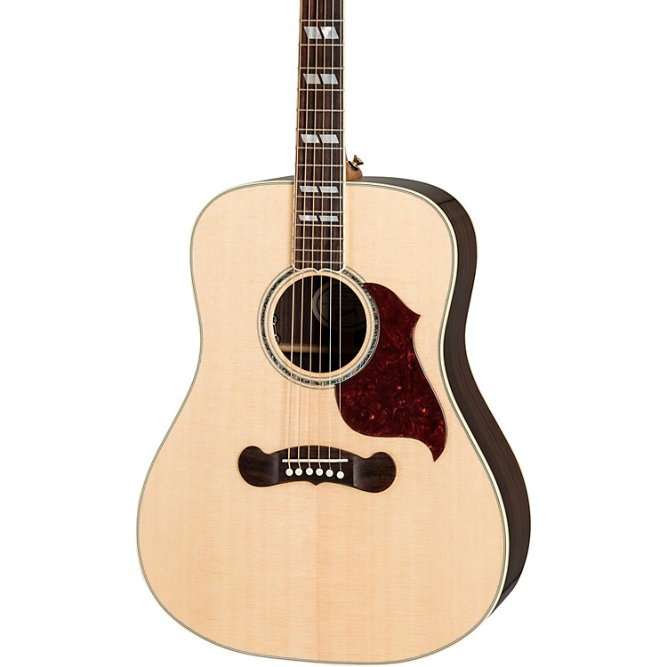 GibsonSongwriter Acoustic-Electric GuitarRosewood Burst